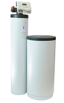 Hellenbrand Drinking Water Systems Wisconsin Filters